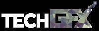 Tech|GFX Technologies Limited